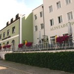 hotelpassau