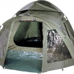 Fox Continental Bivvy