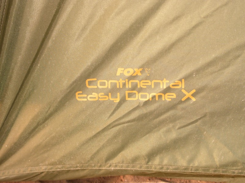 foxcontixdetail2-800