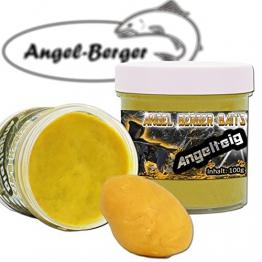 Angel Berger Magic Angelteig Teig Fertigteig (Magic Kartoffel) - 1