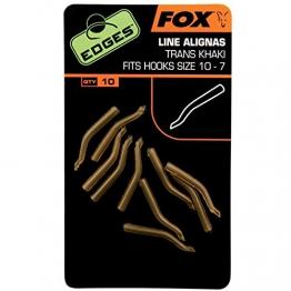 Fox Edges Micro Line Aligna Gr.6-2 - 1