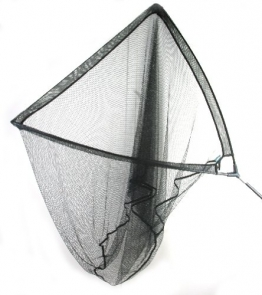 Fox Warrior S Landing Net Karpfenkescher 42' - 1