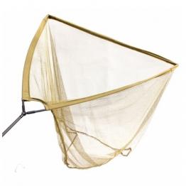 Nash Scope Landing Net Kescher Karpfenkescher - 1