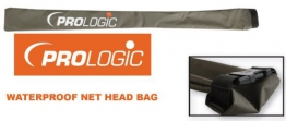 Prologic Waterproof Net Head Bag Keschertasche #45709 - 1