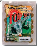 Top Secret Mini Boilies Muschel 400 g - 1