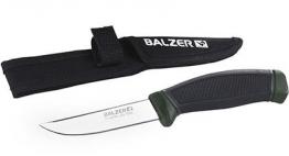 Balzer Anglermesser 18420125 - 1