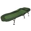 Angel DomäneNightwalker Pro Comfort Bedchair 6 Bein Karpfenliege -