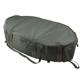 Fox Deluxe Carpmaster Cradle XL Unhooking Mat Abhakmatte -