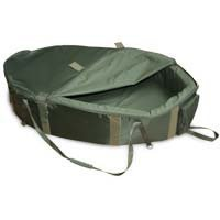 Fox Deluxe Carpmaster Cradle XL Unhooking Mat Abhakmatte by Fox Rage -
