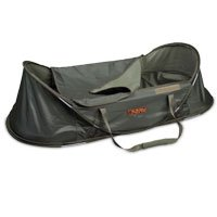 Fox Easy Mat XL Abhakmatte 119 x 66 x 18cm -