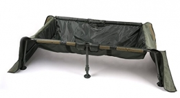 Nash - Monster Carp Cradle MK3 -