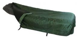 Pelzer Executive Bedchair Cover Decke wasserdicht -